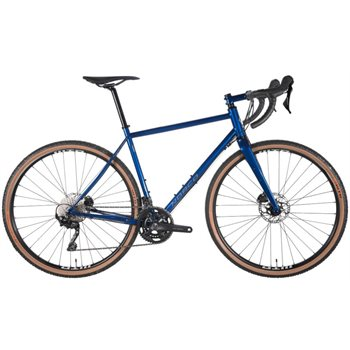 VELO NORCO SEARCH XR