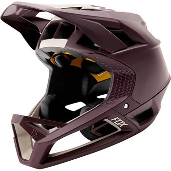 CASQUE FOX PROFRAME