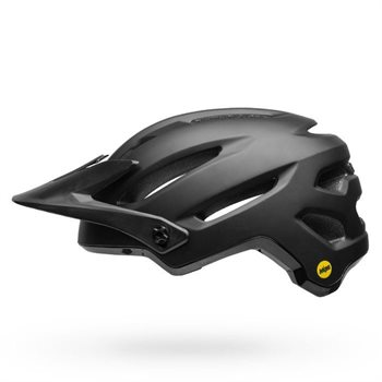 CASQUE BELL 4FORTY