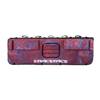 PROTECTEUR TAILGATE PAD RACEFACE T2 L / XL