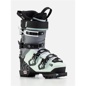 BOTTE K2 MINDBENDER 90 ALLIANCE GW