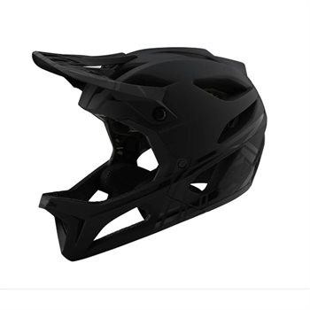 CASQUE TLD STAGE