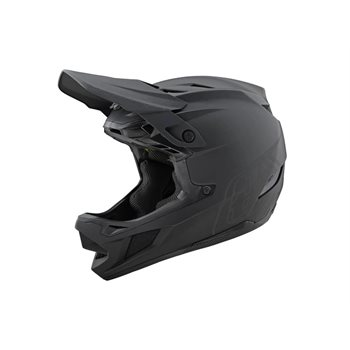 CASQUE TLD D4 COMPOSITE