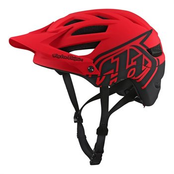 CASQUE TLD A1 MIPS CLASSIC