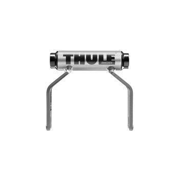 ADAPTATEUR THULE 15mmX110mm BOOST POUR TOIT