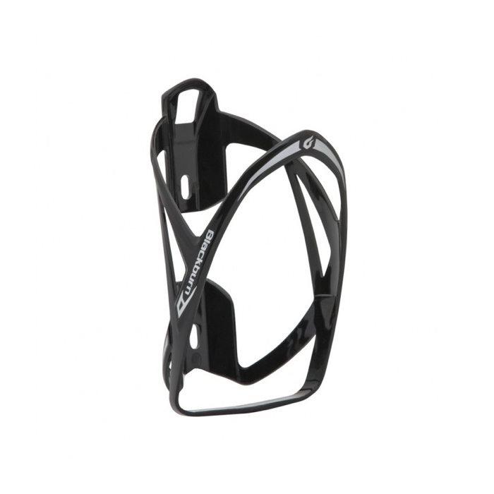 PORTE-BOUTEILLE BLACKBURN SLICK