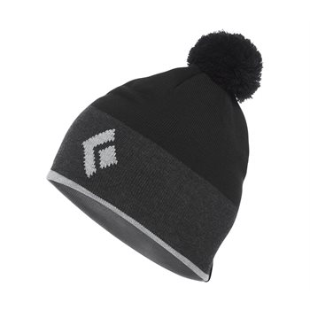 TUQUE BLACK DIAMOND OLYMPUS
