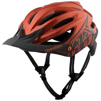 CASQUE VELO TLD A2 MIPS DECOY 2017