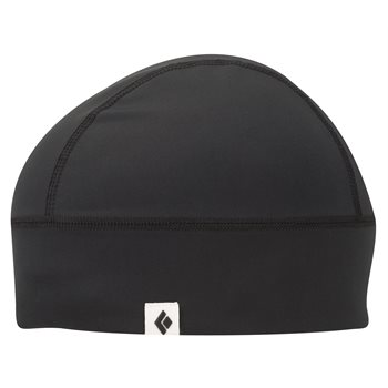 TUQUE SOUS-CASQUE BLACK DIAMOND DOME