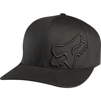 CASQUETTE FOX Flex 45 FLEXFIT