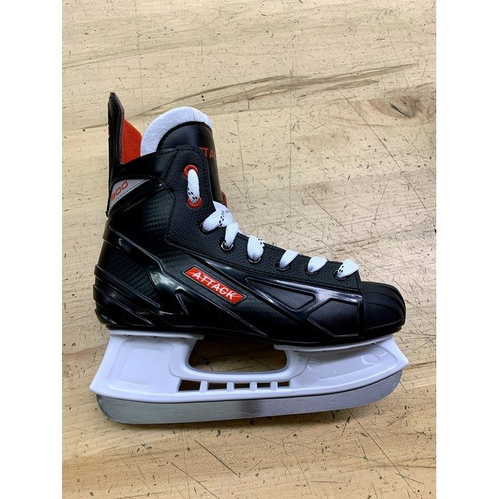 PATIN RECREATIF ATTACK 300 SR