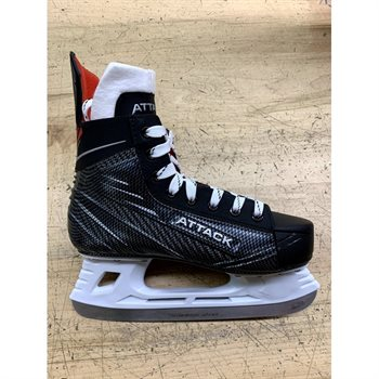 PATIN RECREATIF ATTACK 500 SR
