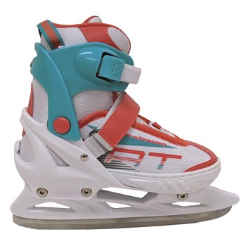 PATIN SOFTMAX PW253 AJUSTABLE JR