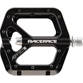 PEDALE RACEFACE AEFFECT