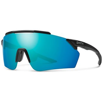 LUNETTE SOLAIRE SMITH RUCKUS