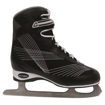 PATIN SOFTMAX 915
