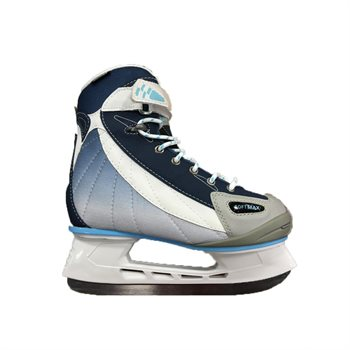 PATIN SOFTMAX 957