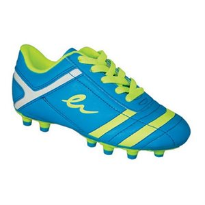SOULIER SOCCER ELETTO EXT. CUP 14 PU SR