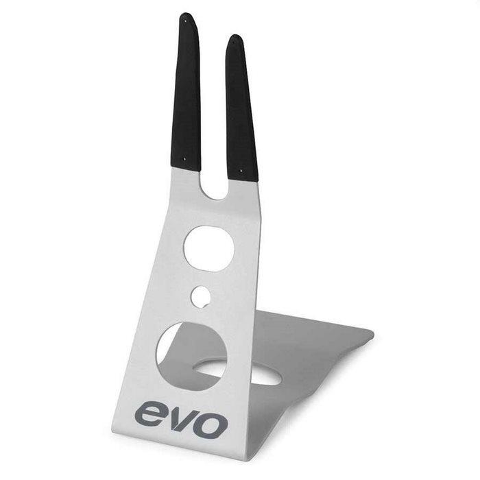 SUPPORT VELO EVO 20PO A 700C