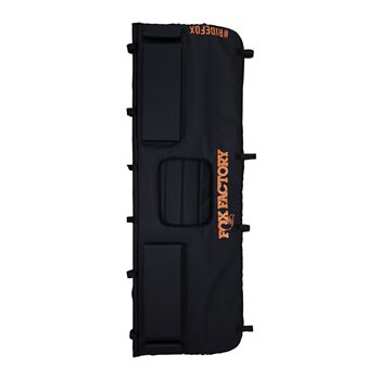 PROTECTEUR TAIL GATE FOX TAIL T2