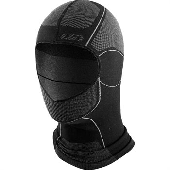 BALACLAVA MATRIX 2.0