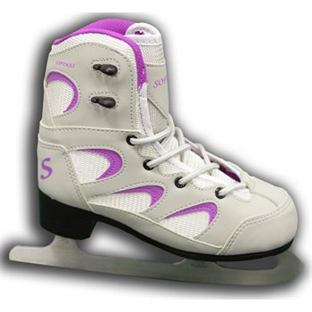 Patin Softmax 626 yth