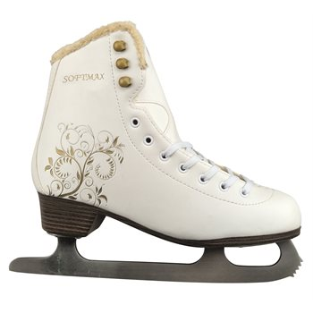 PATIN SOFTMAX PRESTIGE