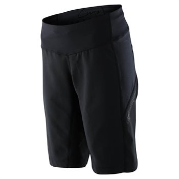 SHORT TLD LUXE SHELL