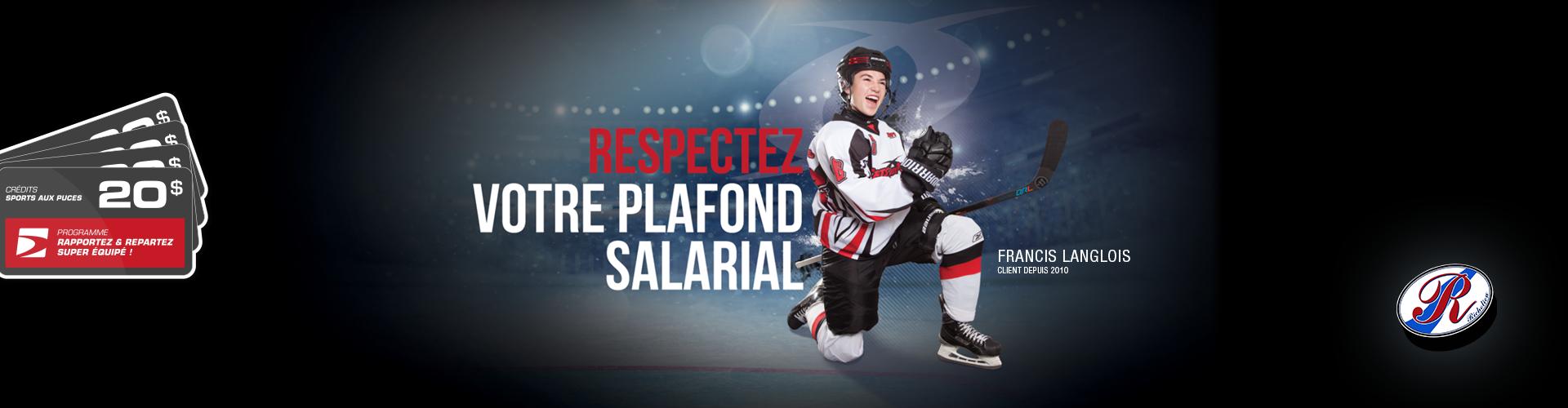SAP_Caroussel_hockey-2016-1